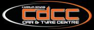 Carrum Downs Car & Tyre Centre